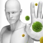 Como melhorar a imunidade na mudança de tempo?