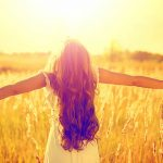 VITAMINA D: Mitos, verdades e curiosidades