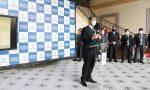 Governo do RJ já vislumbra retomada da economia