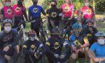 Prática de ciclismo cresce  mesmo em meio à pandemia