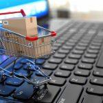 Saiba seus direitos nas compras online!