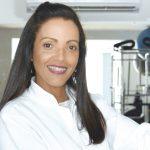 Fisioterapia respiratória: a solução para os pacientes pós-Covid