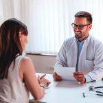 Brasileiro confia nos médicos