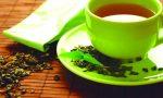 Chá de quebra-pedra