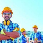 Empregos em recuperação  na indústria do RJ