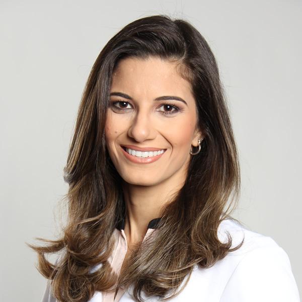 Read more about the article Elas estão mais satisfeitas com os ginecologistas