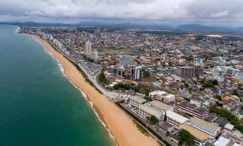 Read more about the article Turismo com novidades em Macaé