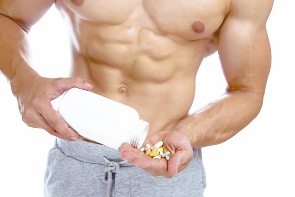 Read more about the article 10 coisas que você precisa saber sobre o uso de anabolizantes