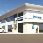 Nova Unidade  do Laboratório Plínio Bacelar chega ao Guarus Plaza Shopping