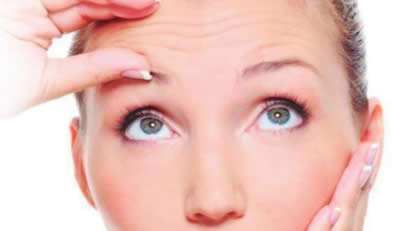 Read more about the article O que você  precisa saber sobre Botox