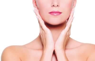 Read more about the article Como o Ultraformer III  ajuda a combater o  efeito de quadralização facial