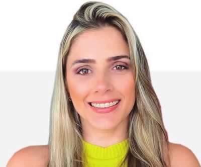 Read more about the article Lei e Ordem – Publicidade e propaganda no mundo jurídico