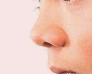 O TOD configura uma interferência no comportamento da criança em forma de irritabilidade, excessos de raiva e indisciplina