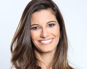 Rachel (2)