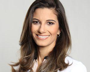 Dra. Rachel Tavares