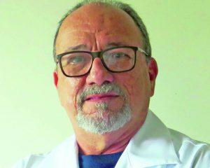 Dr. Roberto Costa