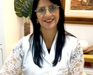 Adelani Lopes