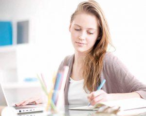Beneficios da educacao a distancia
