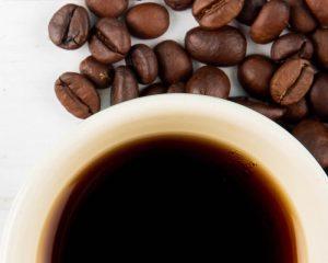 cafe-internacional