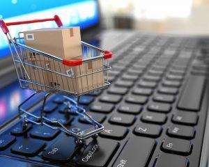 Procon-RJ lança cartilha para orientar consumidores
