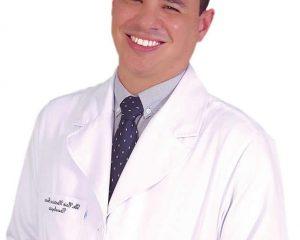 Dr. Caio Monteiro Pontes