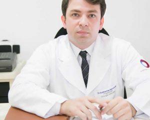 dr-guilherme