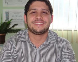 Dr Ramon