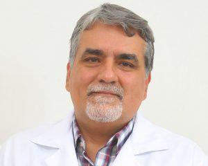 Dr. Cláudio Cola