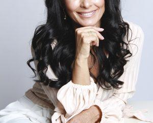 A dentista especialista em pacientes com necessidades especiais, Dra. Ada Lavor