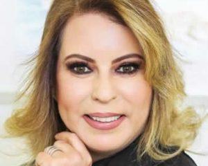 Dra. Ana Maria Pellegrini CRM: 5253066-0 RQE: 04430