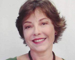 Dra. Patricia Bogaci