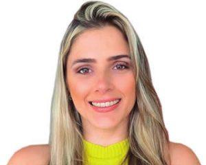 * Dra. Poline Manhães - OAB/RJ 221580.