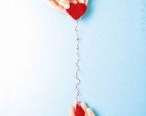 A doação de sangue deve ser realizada com intervalo mínimo de 60 dias para homens e 90 dias para as mulheres