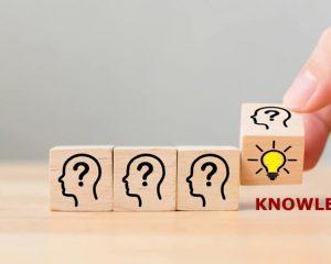 foto-ilustrativa-knowledge