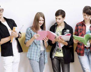 Colégio Único segue preparando seus alunos para o ENEM e demais vestibulares