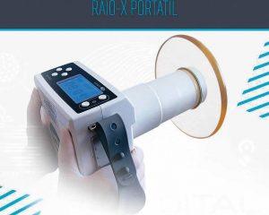 Tecnologia é importante aliada no tratamento odontológico domiciliar