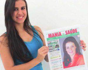Talya Silvera Andrade