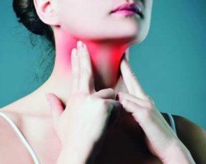 É fundamental manter o funcionamento adequado da tireoide como forma de manter a saúde e o equilíbrio metabólico
