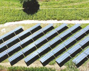 Laboratório Plínio Bacelar ganha reforço de peso: a implantação de uma Usina de Energia Solar